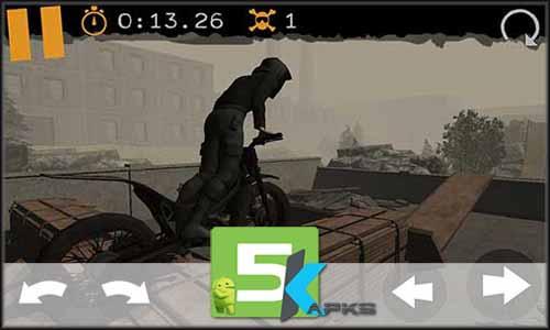 Motorbike Racing mod latest version download free apk 5kapks