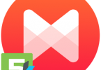 Musixmatch Lyrics apk free download 5kapks