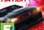 Nitro Nation Drag Racing apk free download 5kapks