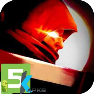 Shadow of Death Dark Knight v1.12.5.0 Apk+MOD free download 5kapks