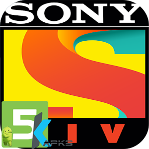 SonyLIV%E2%80%93LIVE Cricket TV Movies apk free download 5kapks - SonyLIV–LIVE Cricket TV Movies v4.5.6 Apk[!Updated Version]