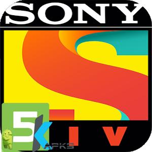 SonyLIV–LIVE Cricket TV Movies v4.5.6 Apk free download 5kapks