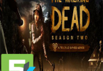 The Walking Dead Season Two apk free download 5kapks