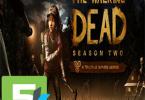 The Walking Dead Season Two apk free download 5kapks