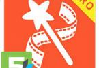 VideoShow Pro - Video Editor apk free download 5kapks