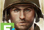 World at War WW2 Strategy MMO apk free download 5kapks