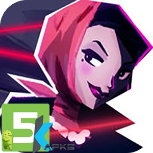 Agent A A puzzle in disguise v3.5.0 Apk free download 5kapks