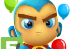 Bloons Supermonkey 2 apk free download 5kapks