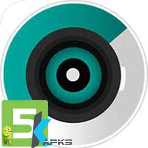 Footej Camera v2.1.4 Apk free download 5kapks