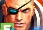 Hero Hunters apk free download 5kapks