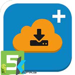 IDM+ Fastest download manager v5.1 Apk free download 5kapks