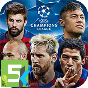 PES CLUB MANAGER apk free download 5kapks - PES Club Manager v1.6.0 Apk+Data MOD [!Updated Version] For Android