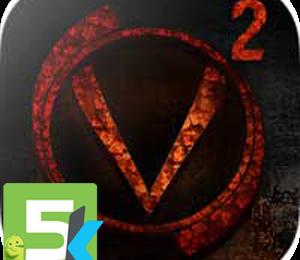 SOV 2 apk free download 5kapks