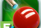 Snooker Stars apk free download 5kapks