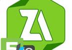 ZArchiver Donate apk free download 5kapks