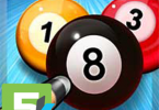 8 Ball Pool apk free download 5kapks