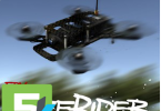 FPV Freerider apk free download 5kapks
