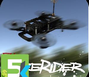 free download gta san andreas pc game full version