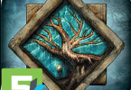 Icewind Dale Enhanced Edition apk free download 5kapks