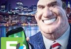 Landlord - Real Estate Tycoon apk free download 5kapks