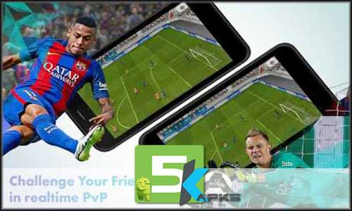 download game pes 2018 android offline
