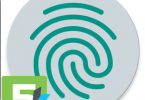 Dactyl - Fingerprint Sensor Selfie Camera apk free download 5kapks