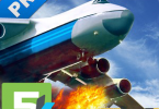 Extreme Landings Pro apk free download 5kapks