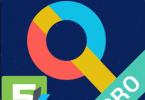 Quizio PRO Quiz game apk free download 5kapks