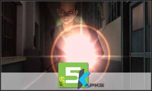 The School White Day free apk full download 5kapks