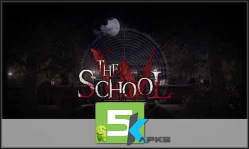 The School White Day mod latest version download free apk 5kapks