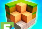 Block Craft 3D apk free download 5kapks