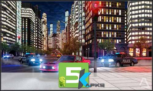 Driving Zone 2 free apk full download 5kapks