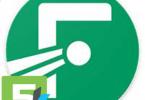FotMob Pro apk free download 5kapks