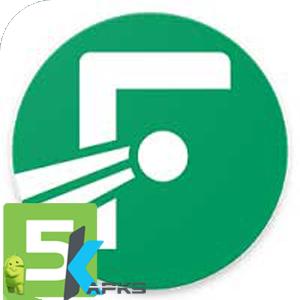 FotMob Pro v68.0.4325 Apk free download 5kapks
