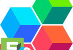 OfficeSuite 9 Pro apk free download 5kapks