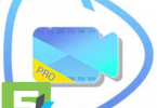 Reverse Video Maker Pro apk free download 5kapks