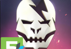 Shadowgun Legends apk free download 5kapks