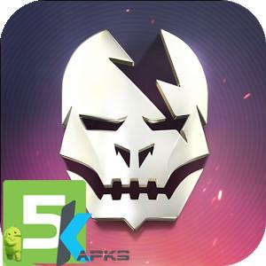 Shadowgun Legends v0.2.1 Apk+Obb Data+MOD free download 5kapks