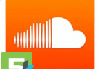 SoundCloud Music apk free download 5kapks