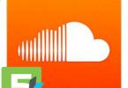 SoundCloud Music apk free download 5kapks