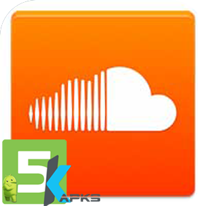 SoundCloud - Music & Audio v2017.12.18-release Apk free download 5kapks