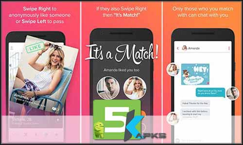 download tinder app for android apk