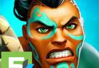 Wartide Heroes of Atlantis apk free download 5kapks