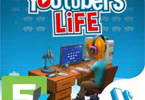 Youtubers Life apk free download 5kapks