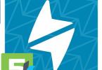 happn – Local Dating app apk free download 5kapks