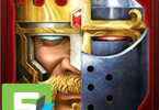Clash of Kings – CoK apk free download 5kapks