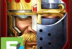 Clash of Kings – CoK apk free download 5kapks