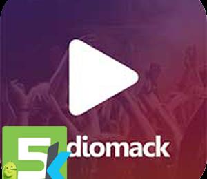 Audiomack - Download New Music apk free download 5kapks