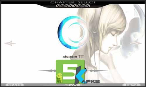 Cytus free apk full download 5kapks