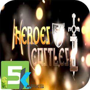 Heroes and castles 2 v1. 01 apk mod+data[! Unlocked] for android.